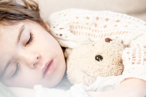Schlafen-ohne-Schwitzen